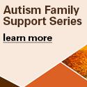 <span class='widget_first'>autism</span>