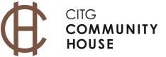 CITG Community House